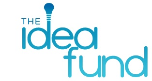Idea-Fund-Logo